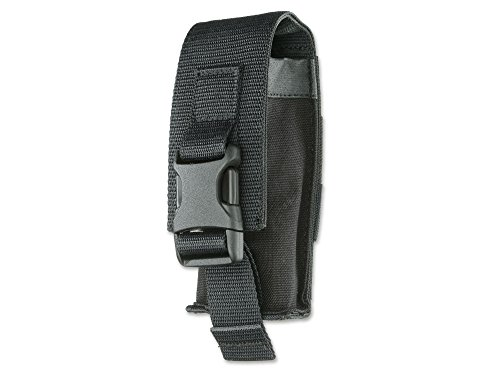 Tatonka TT Etui Medium Etui Schwarz, 09TA006