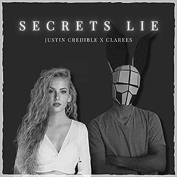 Secrets Lie