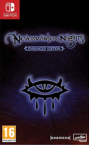 Neverwinter Nights: Enhan