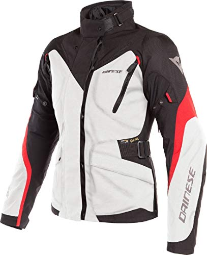 Dainese Tempest D-dry Lady