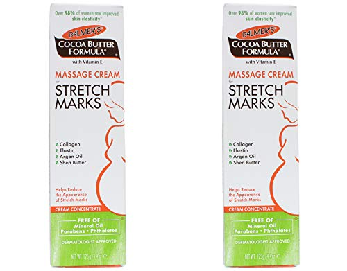 Top 10 Best palmers cocoa butter formula massage cream for stretch marks Reviews
