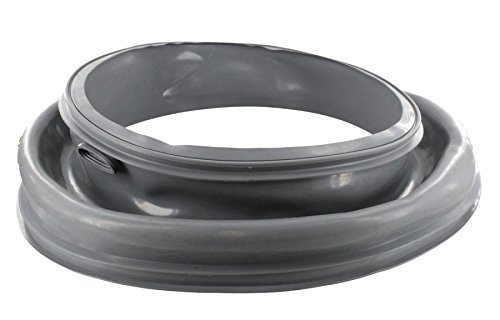 Front Load Washer Boot 8182119 for Whirlpool, Kenmore