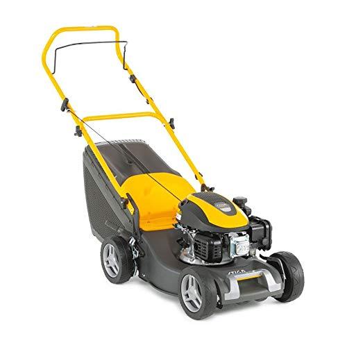 Product 5f37f78e8041b9.15609393