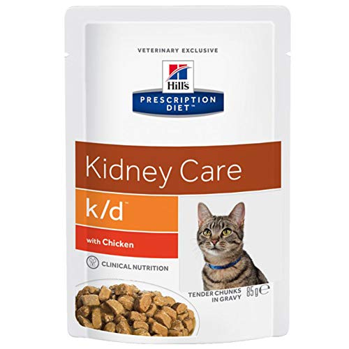 veterinary diet feline renal support f dry cat food