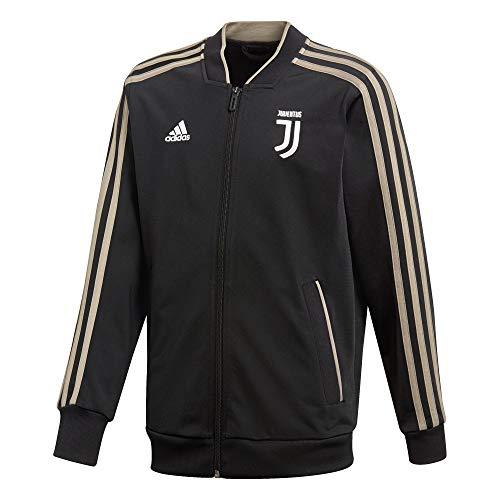adidas Veste junior Juventus Turin 2018/19