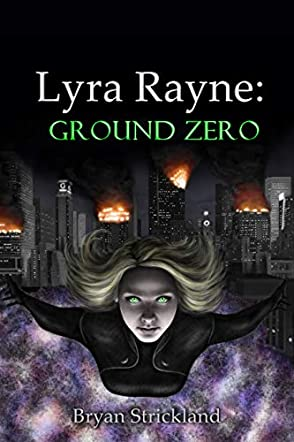 Lyra Rayne