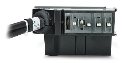 APC PDM2332IEC-3P30R-3 - Elektrische verdelingsplatine-accessoires (432 mm, 406 mm, 254 mm)