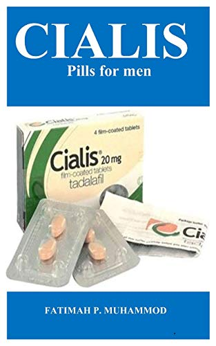 CIALIS Pills for men