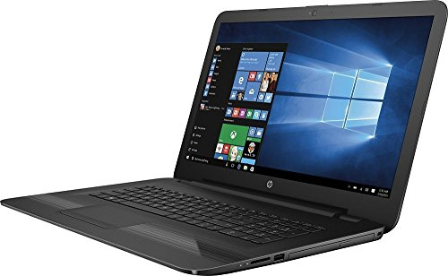 Compare HP T8TJG vs other laptops