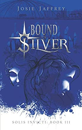 Bound in Silver