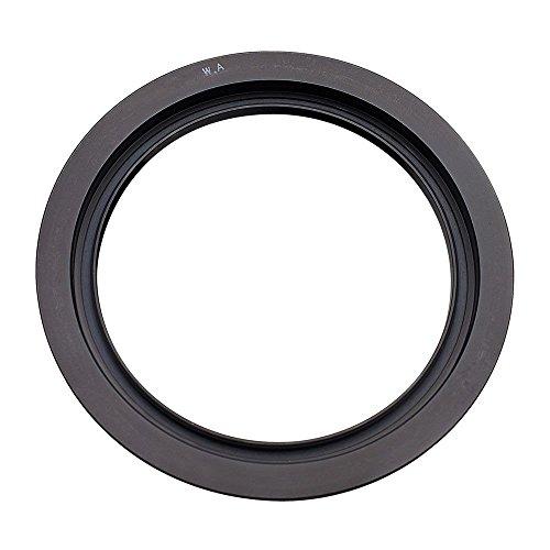 Lee Filters Anel Adaptador Grande-Angular 82mm