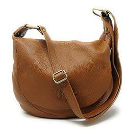 Sacs bandoulière Oh my bag