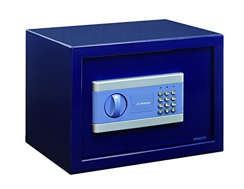 Arregui 1832D102 Caja Fuerte electrónico