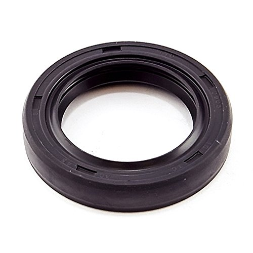 Omix-Ada 18886.04 Manual Transmission Input Shaft Seal Retainer