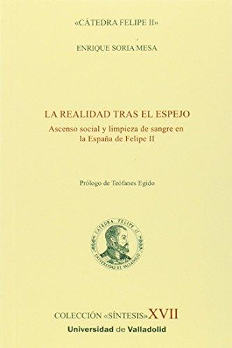 LA REALIDAD TRAS EL ESPEJO (10)
