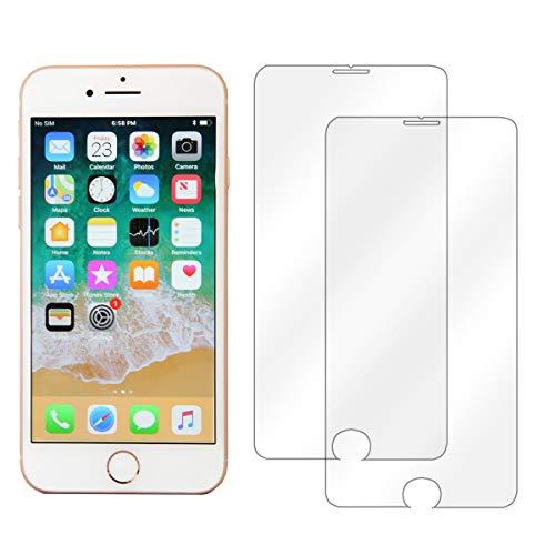 vidrio para iphone 7 fabricante NETONBOX