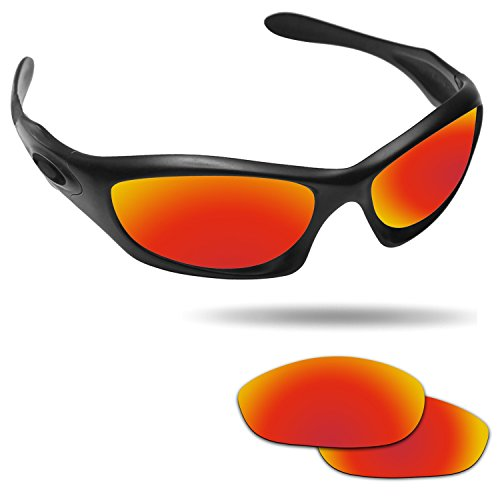 Bestselling Womens Replacement Sunglass Lenses