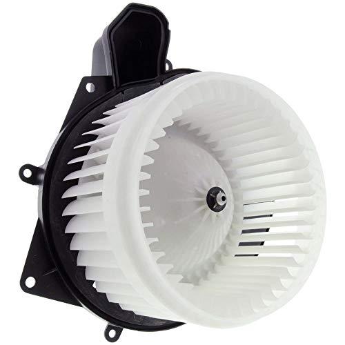 06 dodge magnum motor - 1