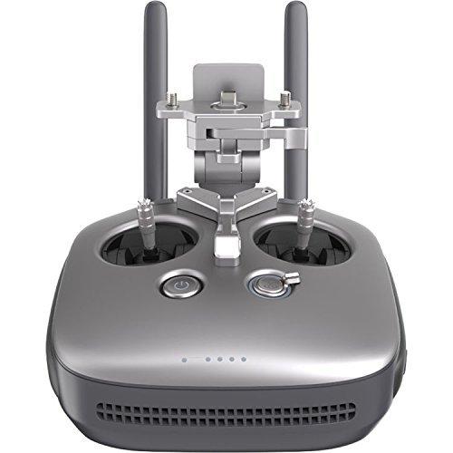 DJI Remote Controller for Inspire 2 Drone