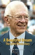 A Beautiful Dream: The Steve Pavela Story