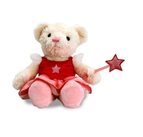 Keel Toys - 20 cm-Peluche Ours Bonbon F
