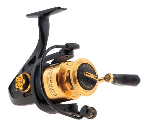 Penn Spinfisher SSV 9500Sole Spinning Fishing Reel SSV95001259881