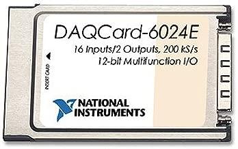 Best pc data acquisition card Reviews