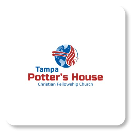 Tampa Potter's House