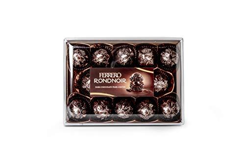 Ferrero Rondnoir Geschenkpackung, 1er Pack (1 x 138g)