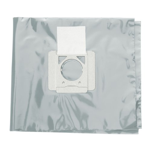 Festool 496216 Entsorgungssack ENS-CT 26 AC/5 5 Stück