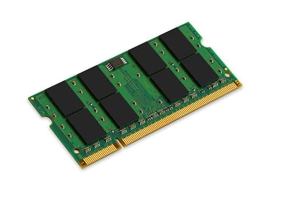 助言エキスシリングKingston 256MB Module KTH-LJ2015/256