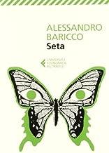Novecento - Nuova Edizione 2013 by Alessandro Baricco (2012-12-27)