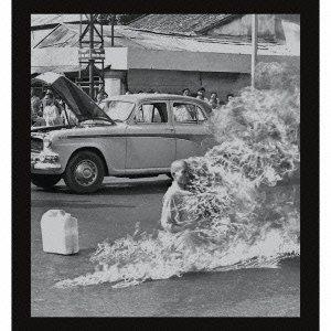 Rage Against The Machine 20th Anniversary Edition
