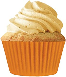 Cupcake Creations 2