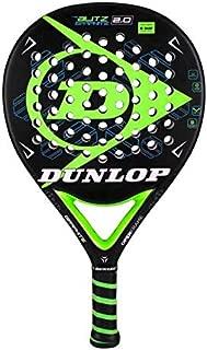 Amazon.es: Dunlop - Palas / Pádel: Deportes y aire libre