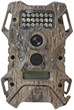 Wildgame Innovations Terra Extreme 14 Megapixel IR Trail Camera | Still Images and Video, Bark