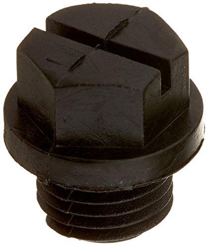 Hayward SPX1700FG Rohrstopfen mit Dichtung Ersatz für ausgewählte Hayward Pumpen