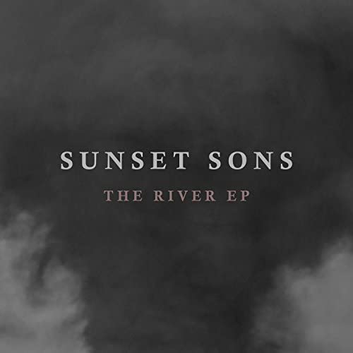 Sunset Sons