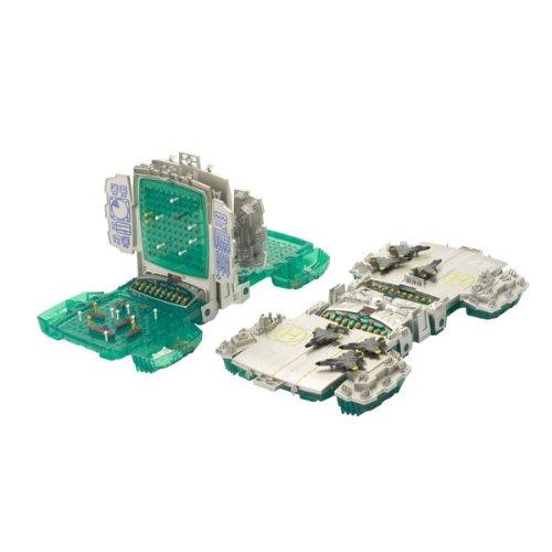 Intex Wet Set Bataille navale électronique