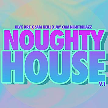 Noughty House V.1