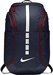 best top rated boy nike backpacks 2021 in usa