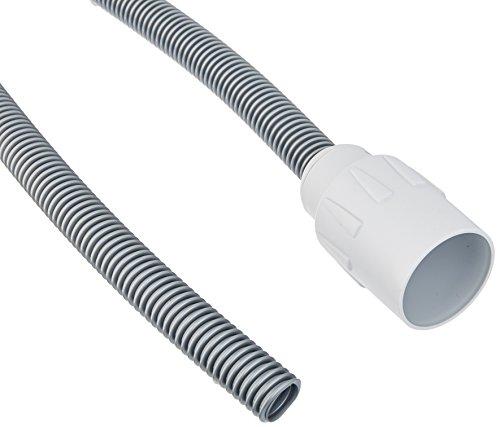 Festool 495019Schlauchleitung Absaug-D21,5x 5m HSK