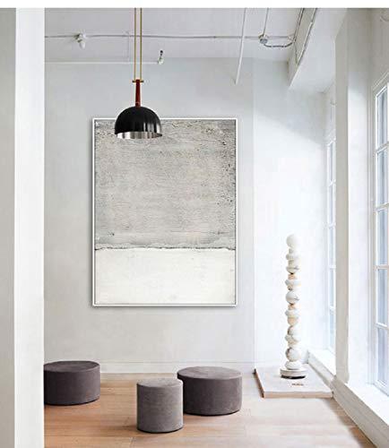 Ui TJ Hand bemalt Abstrakten Farbe Öl Gemälde Moderne Leinwand Malerei Wand Malerei für Wohnzimmer Dekoration C4010