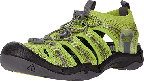 best Keen water shoes