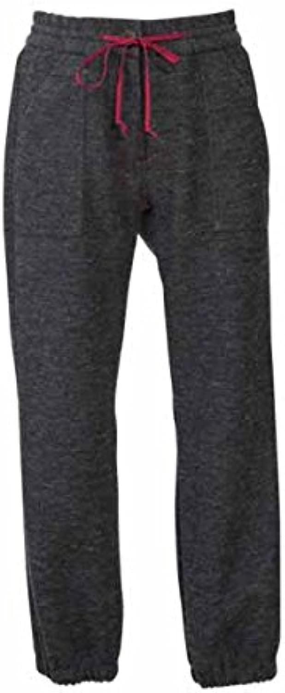 Teton Bros ティートンブロス Mompe Pant メンズ リラックスパンツ/ジョガーパンツ TB1634301