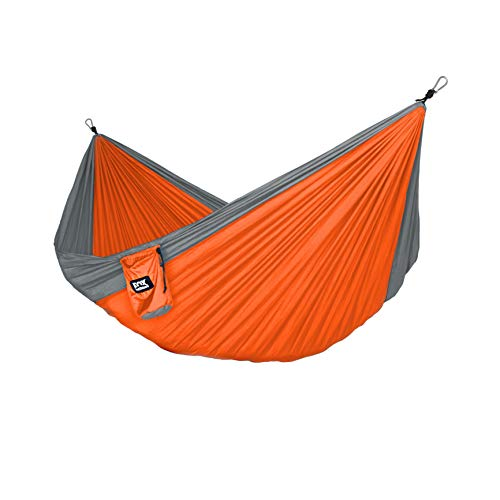 Fox Outfitters Double Hammock