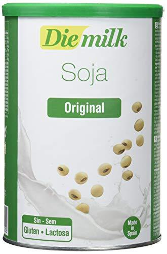 NUTRIOPS DIEMILK SOJA 400 gr (181202