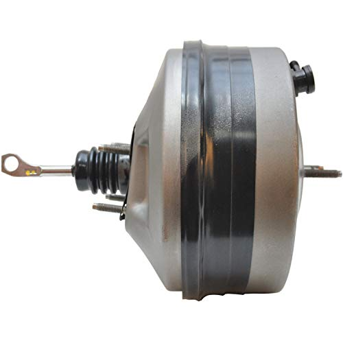 Cardone 54-74400 Remanufactured Vacuum Power Brake Booster without Master...