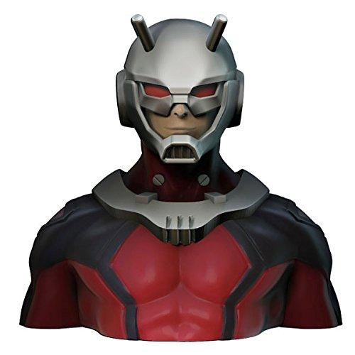 Tirelire Ant-Man - Marvel
