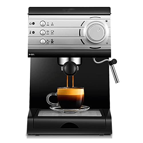 MERSHAO Automatyczna fasola do kawy do kawy, ekspres do kawy i cappuccino